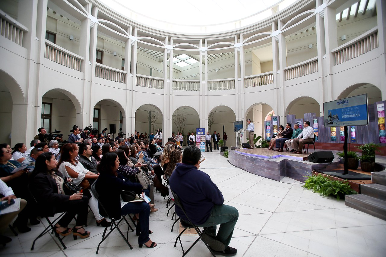 22ene-RBC-Simposio-de-Patrimonio-Cultural-3.jpg