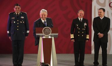 post_conferencia_prensa_020119_06.jpg