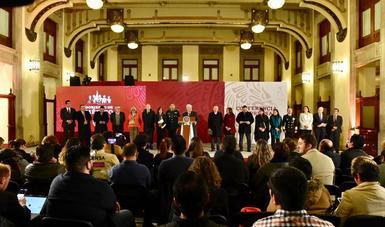 post_conferencia_prensa_140110_02.jpg
