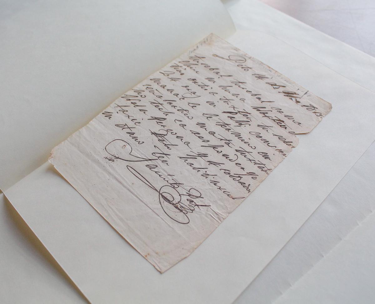 003-Misiva-escrita-en-maya-y-firmada-Jacinto-Pat.jpg