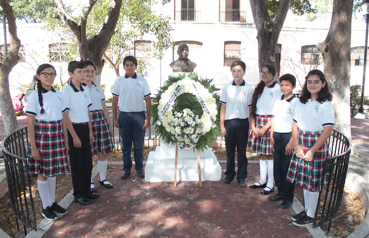 004-Guardia-de-honor-alumnos.jpg