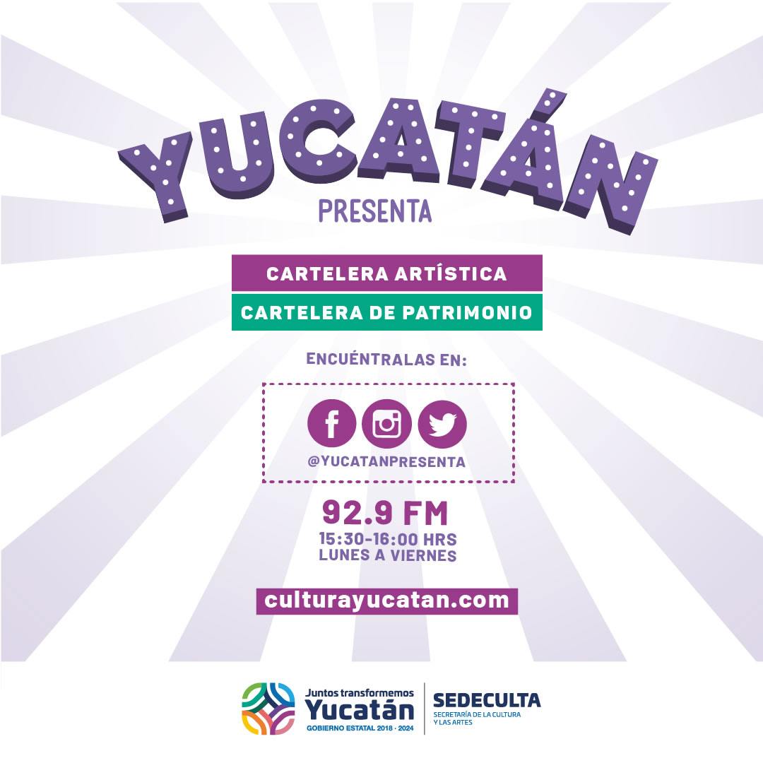 004-Yucatán-Presenta.jpg