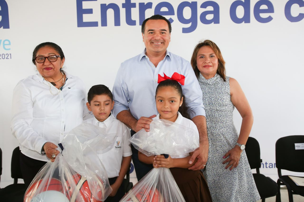 11feb-RBC-Comedor-Benito-Juárez-2.jpg