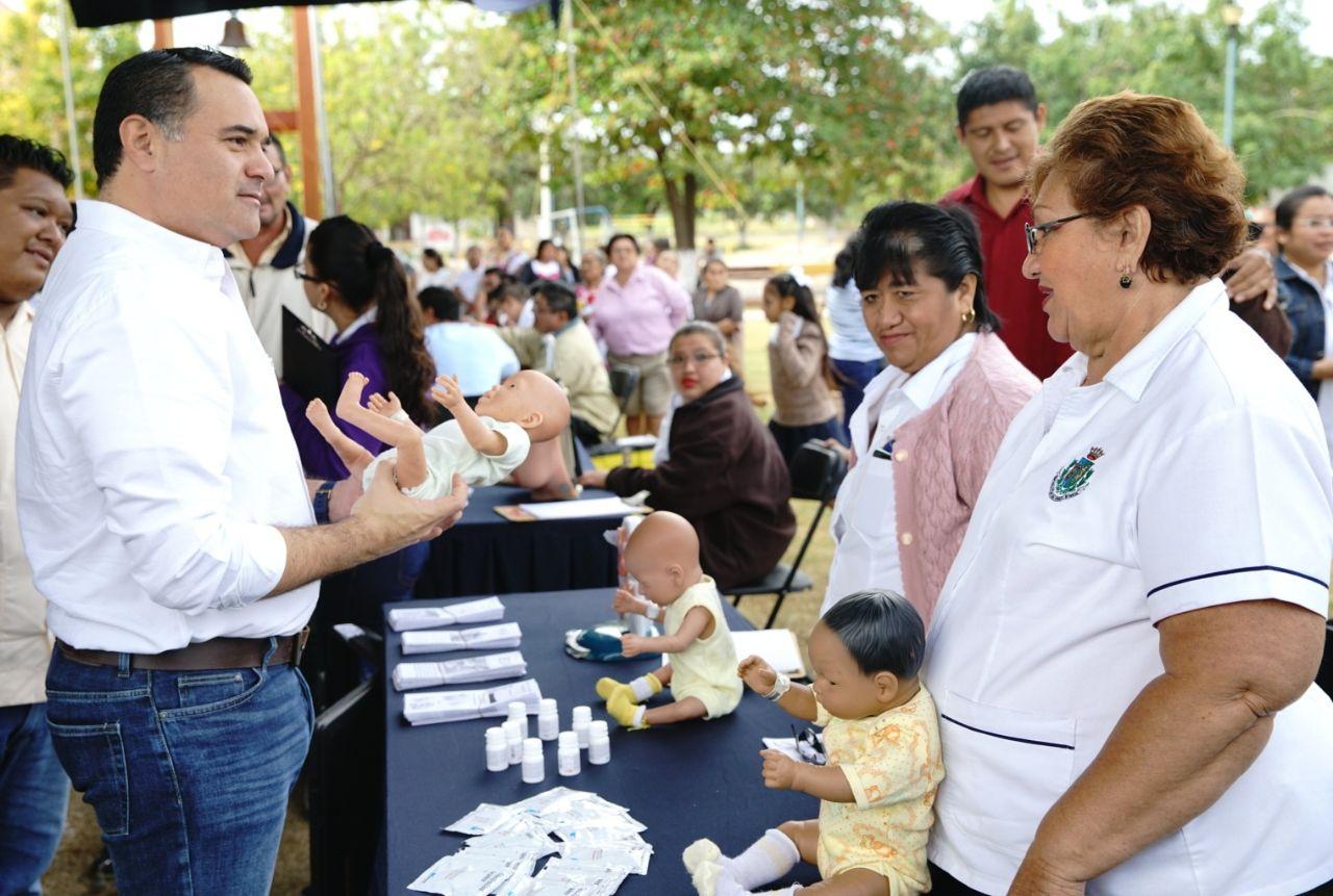 14feb-Ferias-Salud-2.jpg