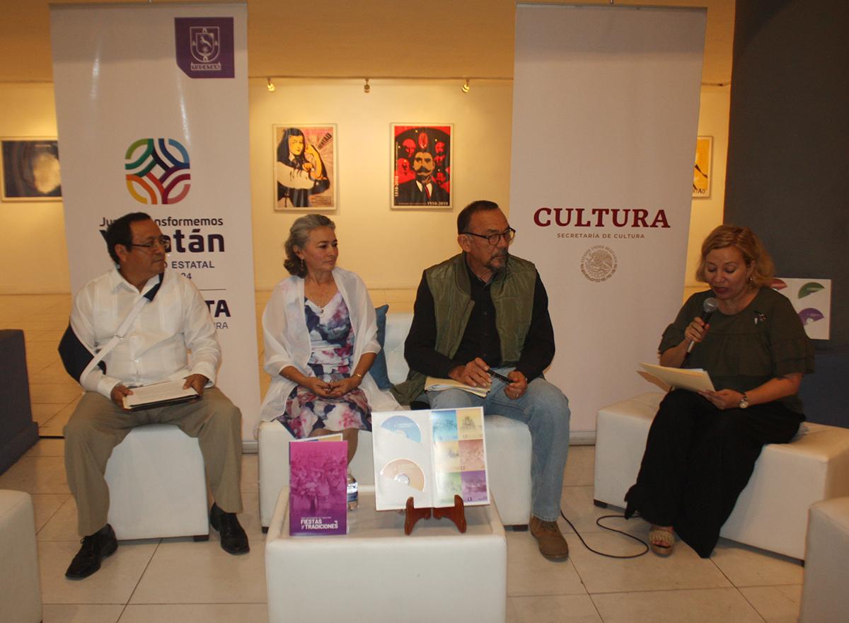 Libros-digitales-Edgar-Santiago-Pacheco-Flor-Bates-Lopez-Carlos-Bojorquez-Urzaiz-y-Ena-Evia-Ricalde.jpg