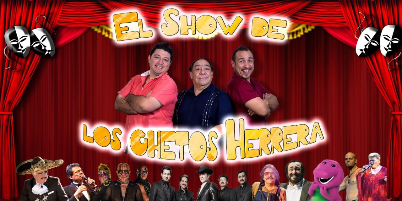 Chetos-2.jpg