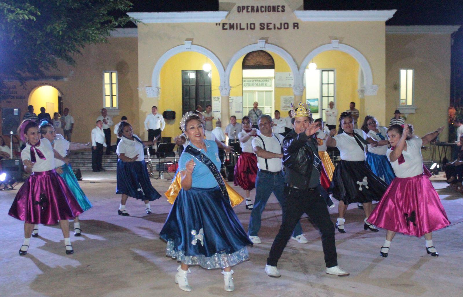 Grupo-de-Baile-del-IMSS.jpg
