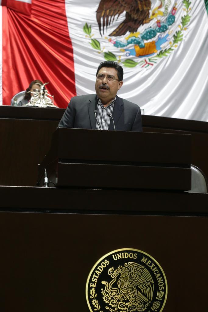 Juan-Jose-Canul_-Camara-de-Diputados-2.jpeg