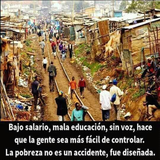Pobreza-fue-Diseñada.jpg