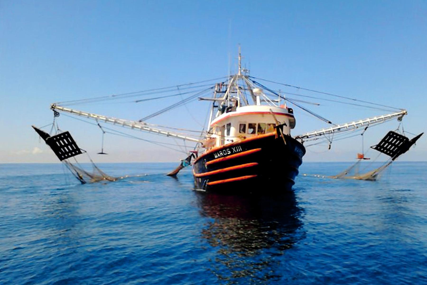 barco_camaronero-1.jpg
