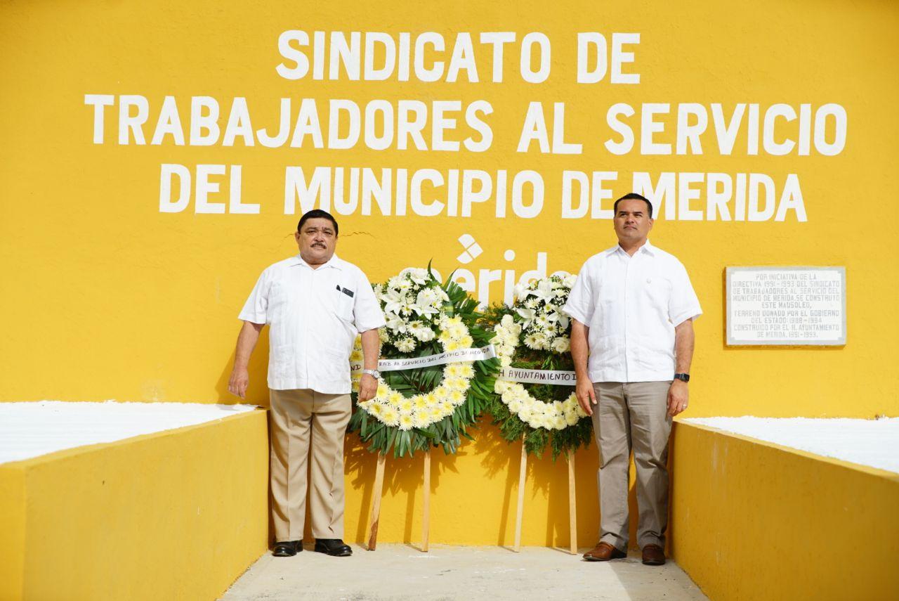 24ABRIL19-Día-Empleado-Municipal-4.jpg
