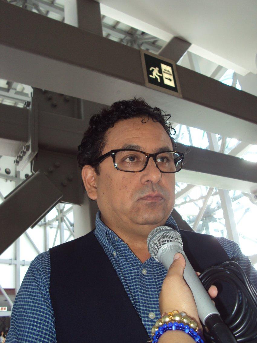 Eduardo-Lopez-C.jpg