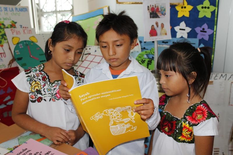 Niños-mayas.jpg