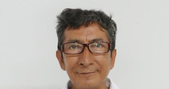 ¿QUÉ PASA CON EL MOVIMIENTO DE REGENERACIÓN NACIONAL EN YUCATÁN?