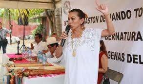 """BASTONES DE MANDO Y GUBERNATURAS INDÍGENAS MARCA """"PATITO"""""""