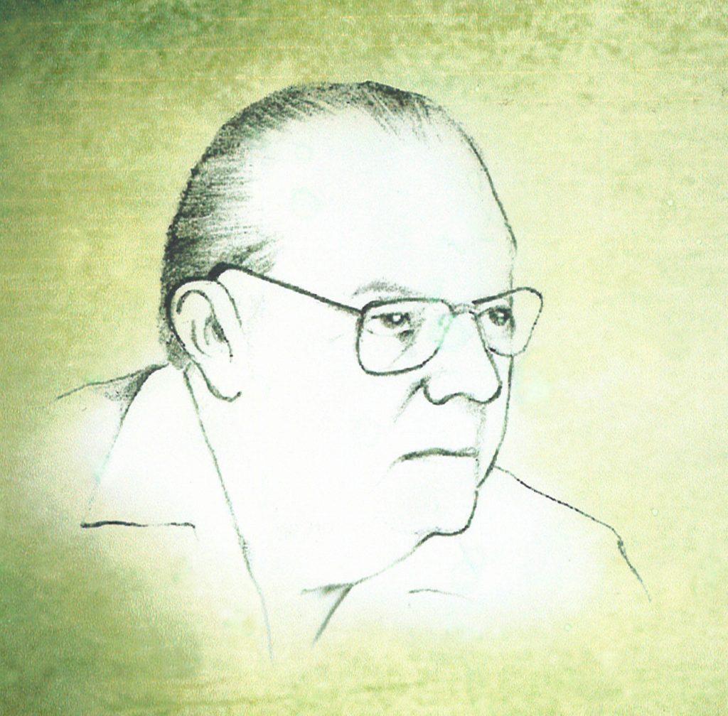 "Se convoca a recipiendarios de la medalla ""Oswaldo Baqueiro López"""