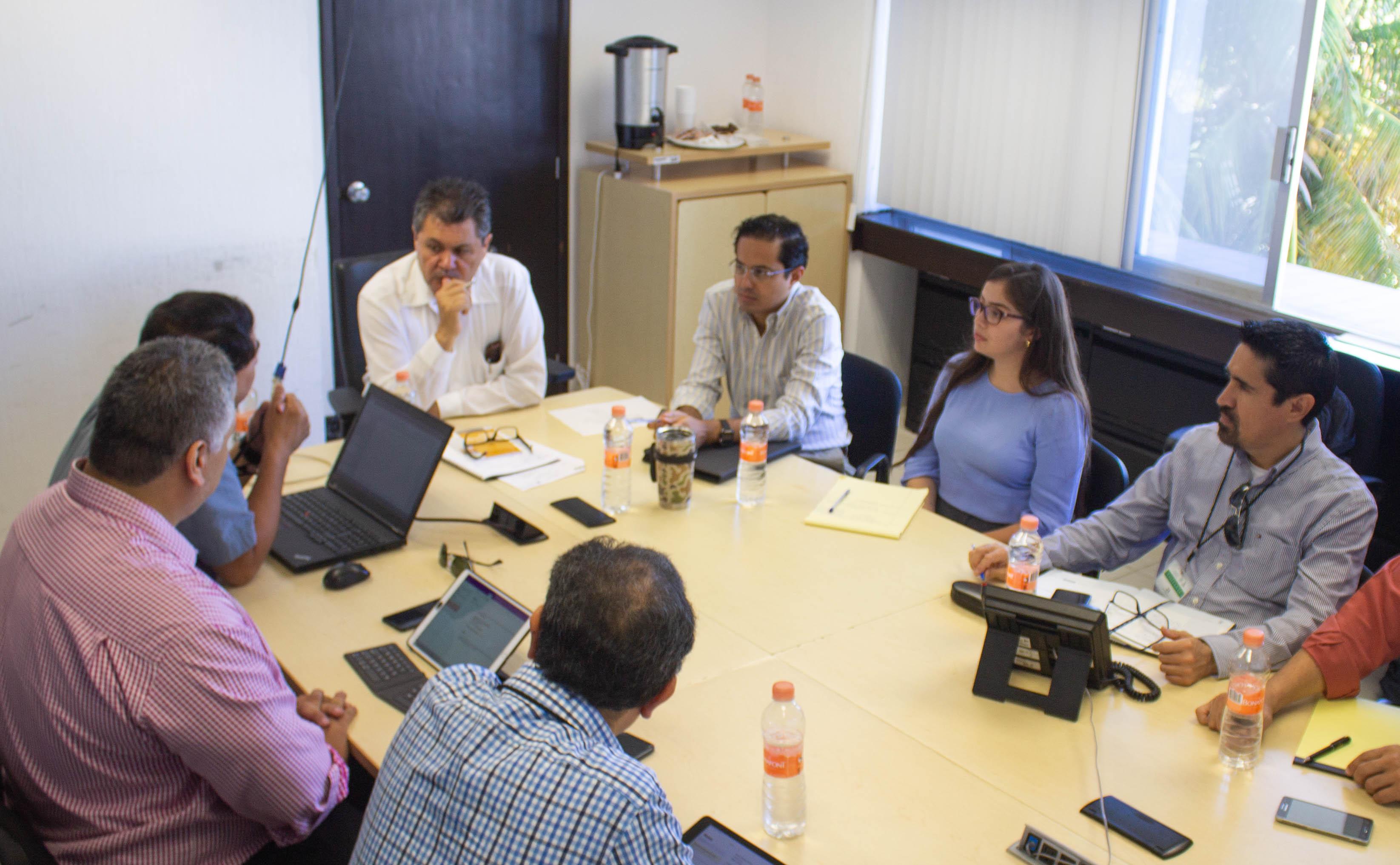 Promoverá Sader créditos financieros accesibles para pescadores y acuacultores