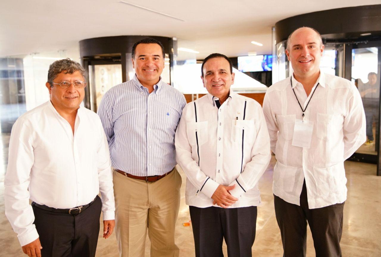 Mérida avanza para posicionarse como destino creativo por su gastronomía, que atrae más turismo y fortalece la economía