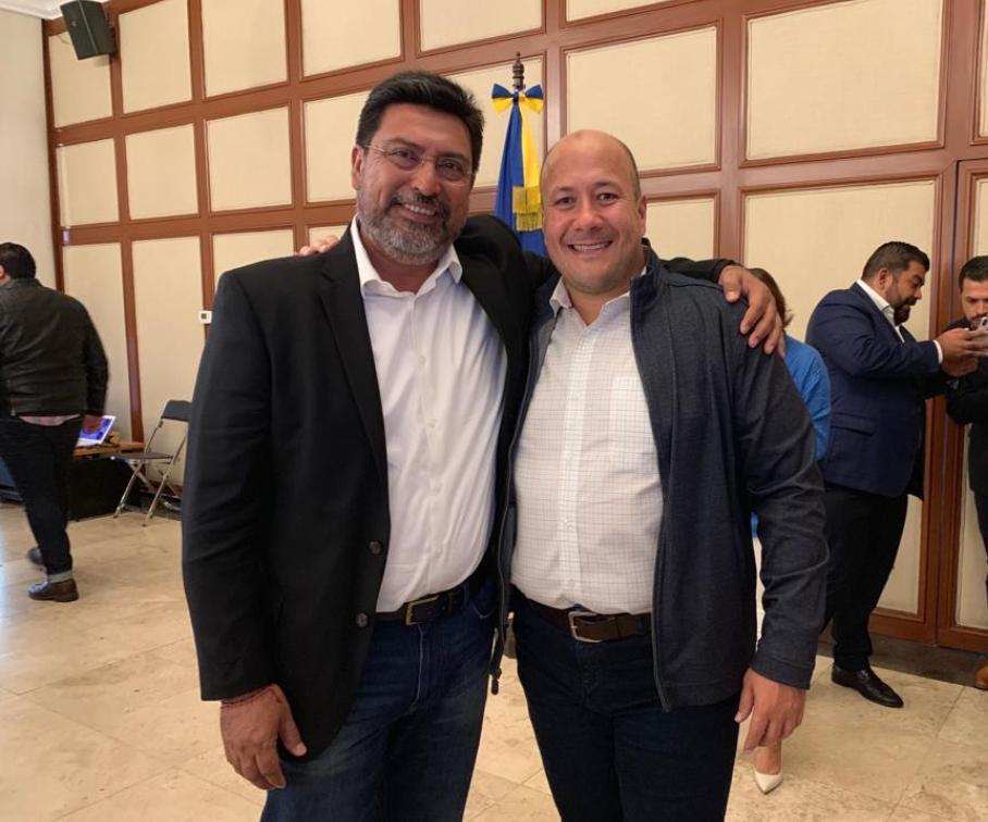 Juan-José-Canul-y-gobernador-de-Jalisco-Enrique-Alfaro-Ramírez-4.jpeg