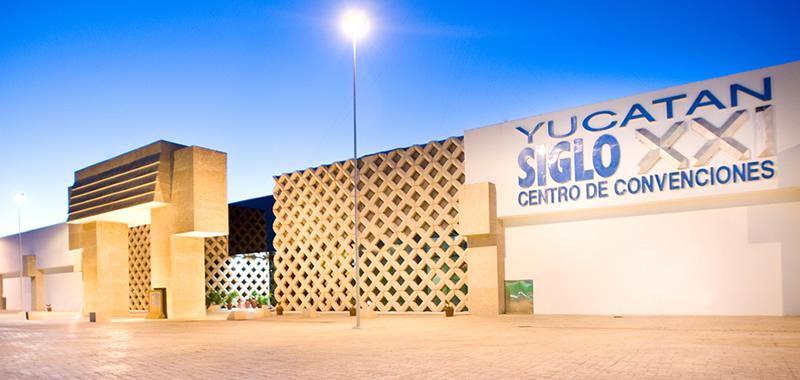 centro-convenciones-yucatan-siglo-xxi.jpg