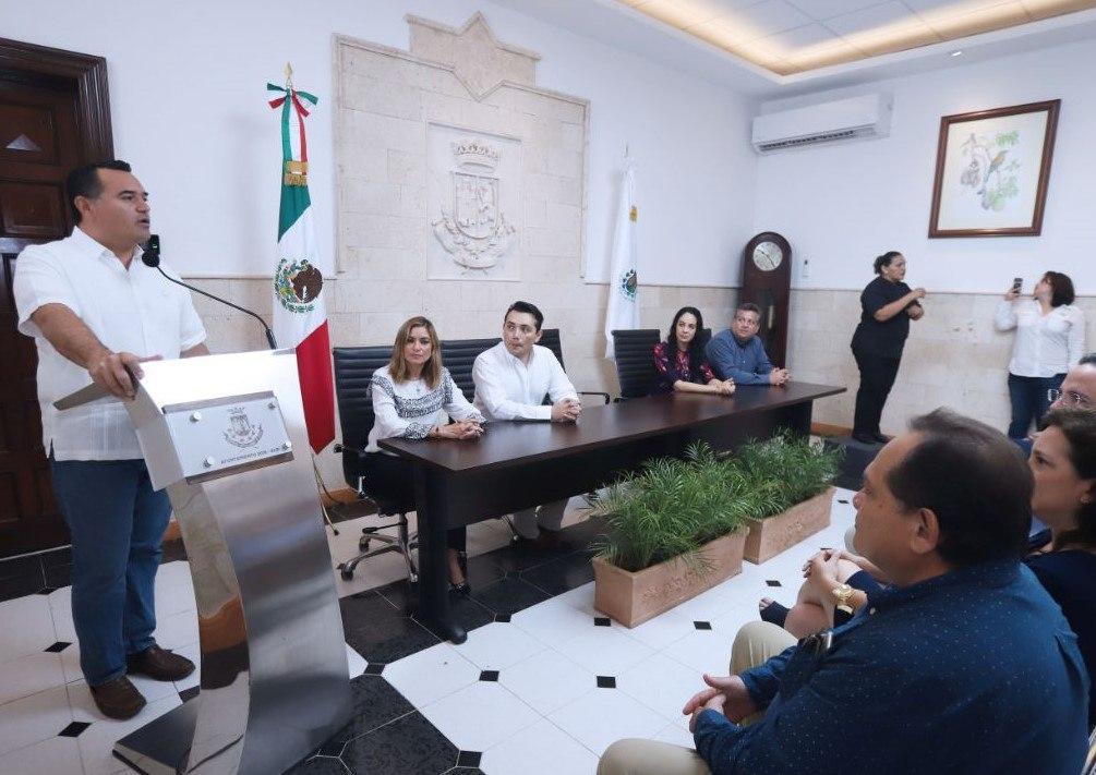 24JUL19-RBC-Anticorrupción-2.jpg