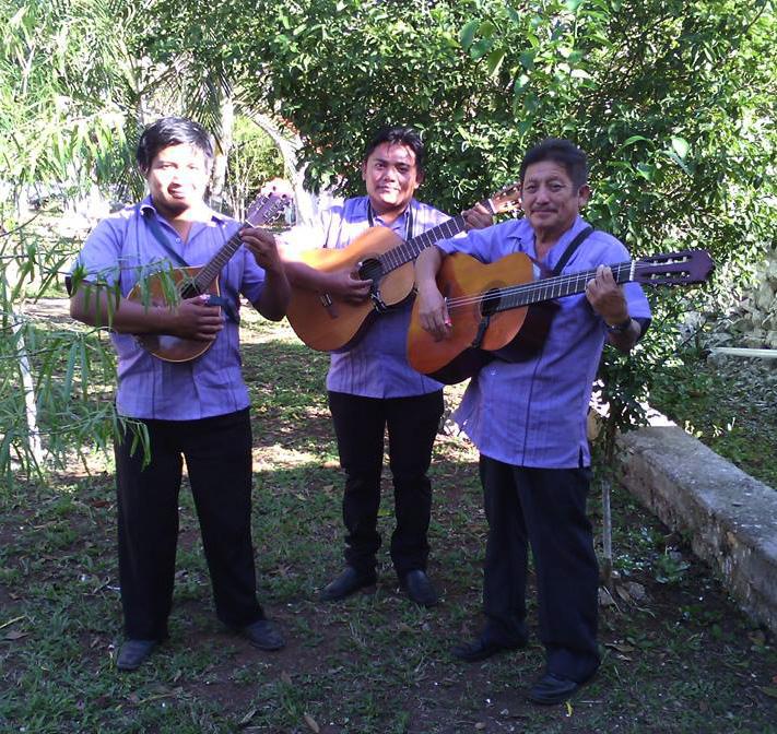 Trio-Cansahcab.jpg