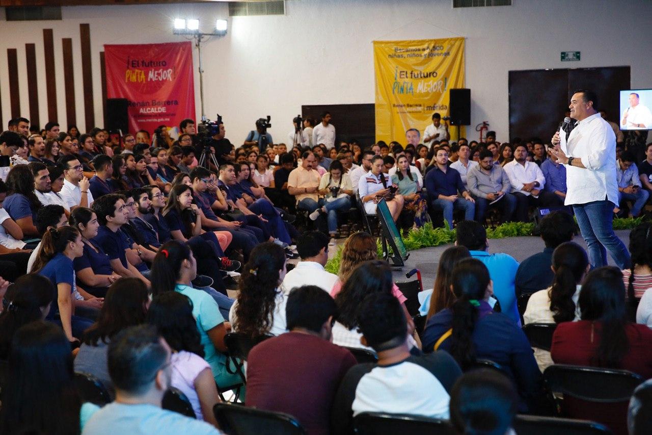 28AGO-RBC-Encuentro-Jovenes-4.jpg