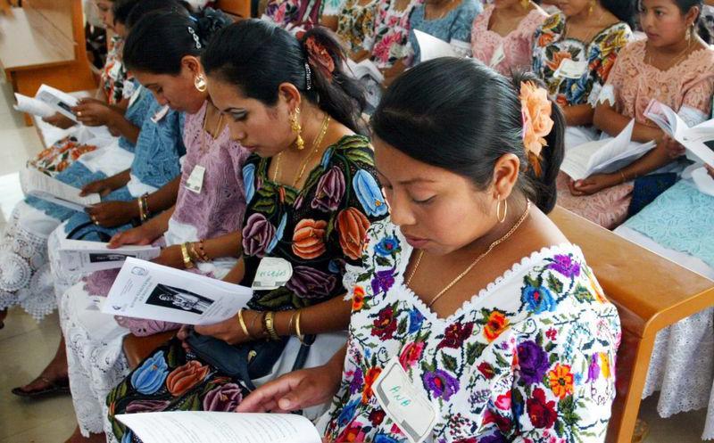 Regiones-mayas-con-grandes-razagos-económicos-y-educativos.jpg