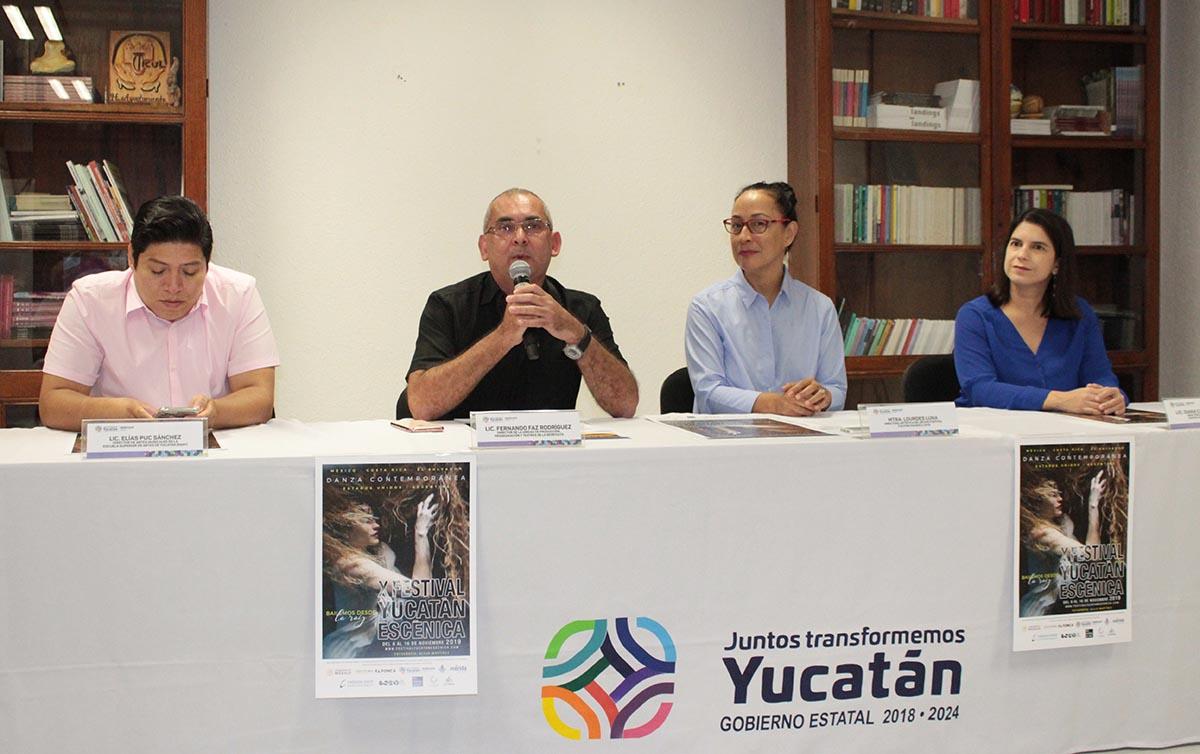 002-Rueda-de-prensa-Yucatan-Escenica.jpg