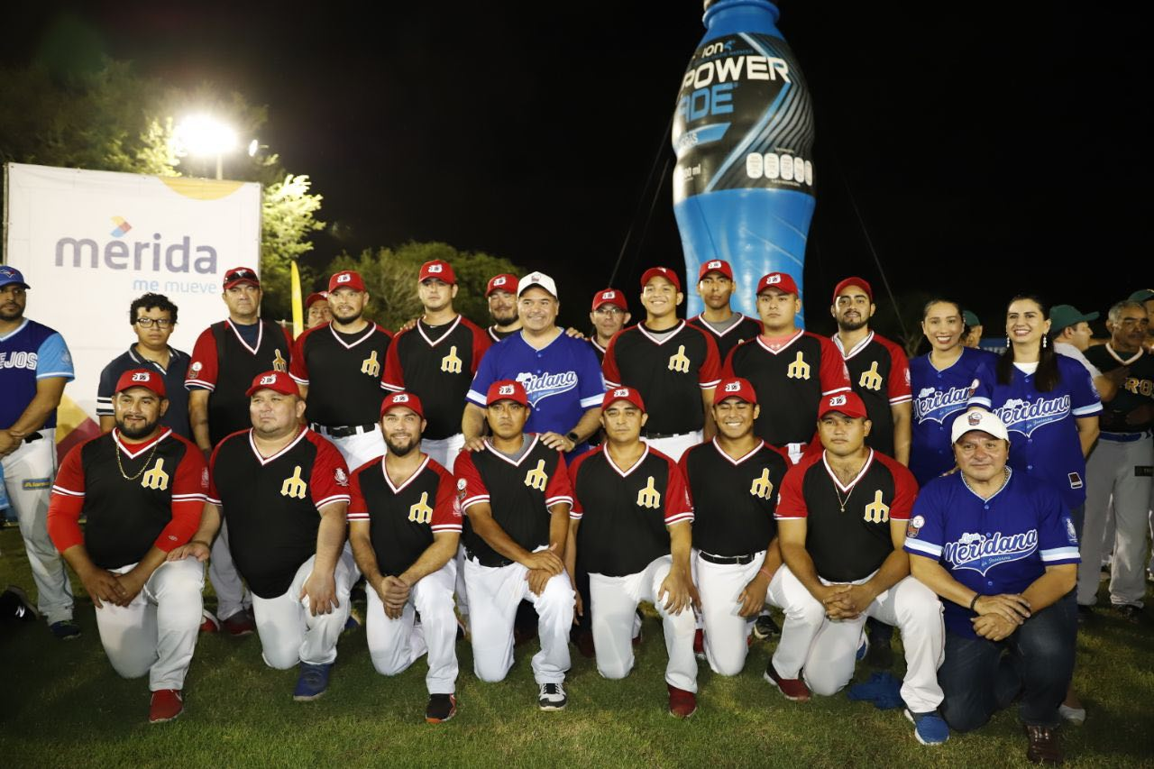 25OCT-RBC-Inauguración-Liga-Meridana-10.jpg