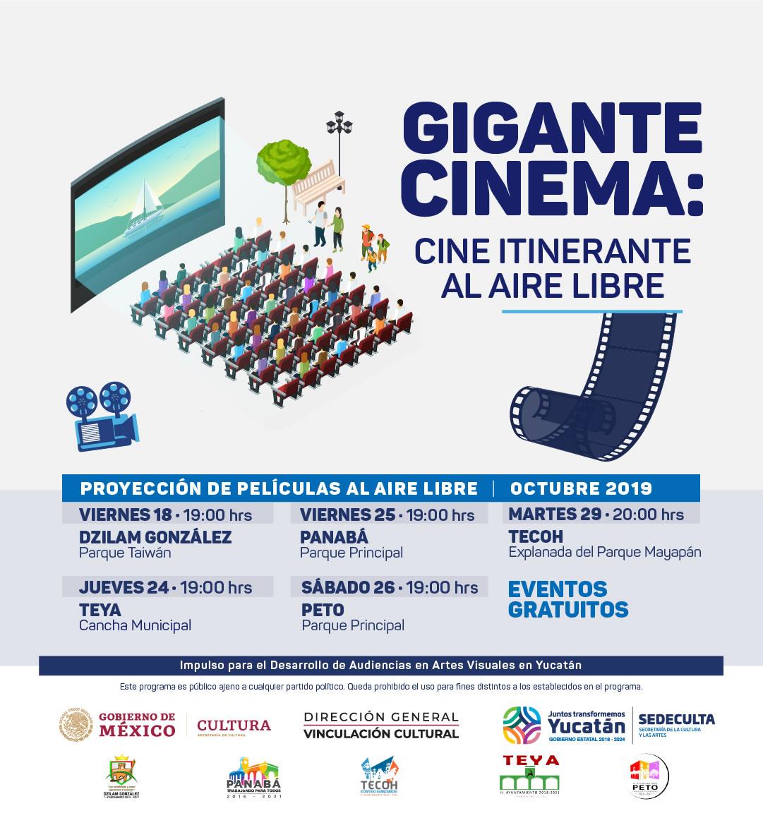GiganteCinema-CineItinerante_Postal-General.jpg