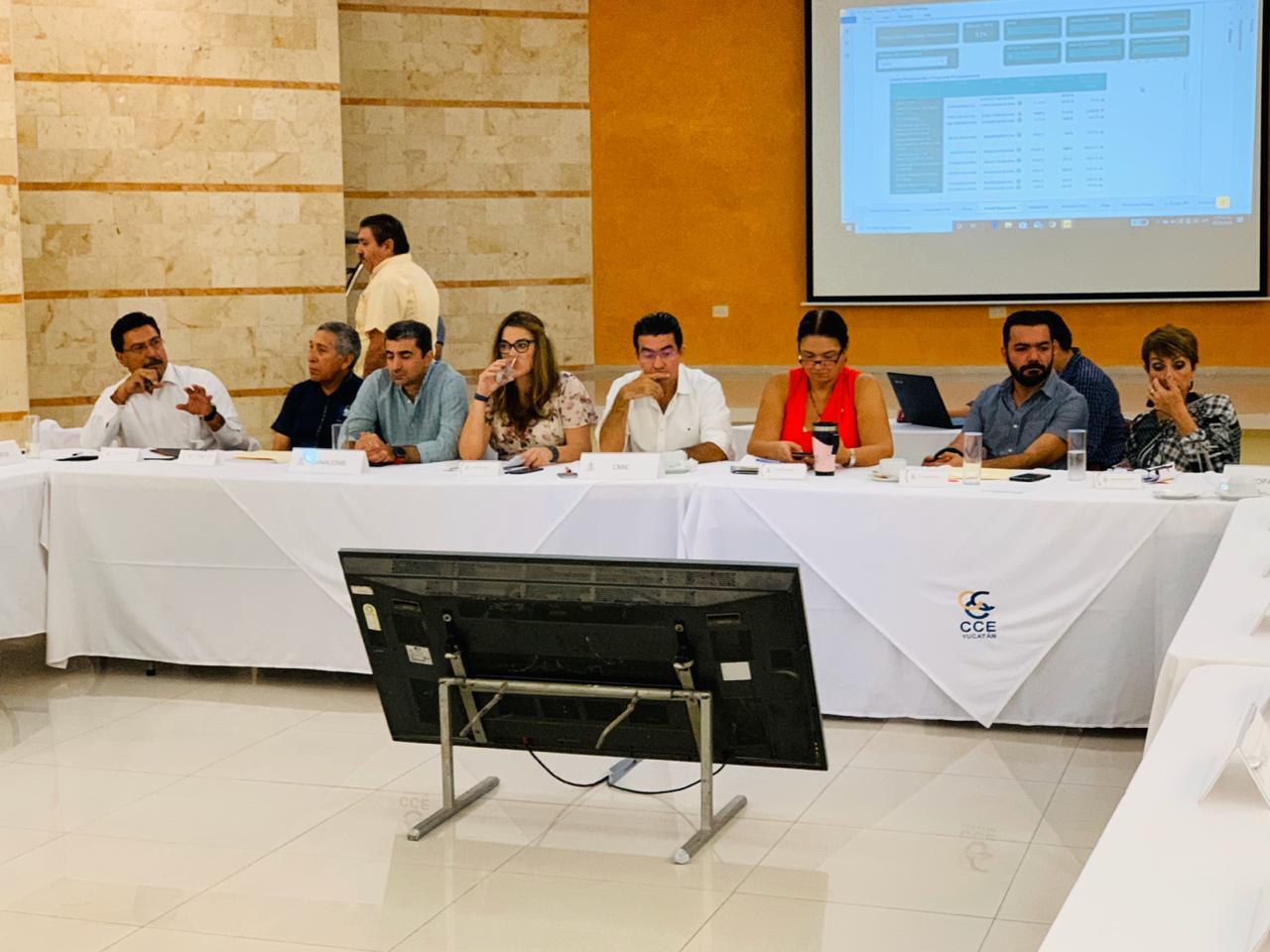 Juan-José-Canul-Pérez-2.jpeg