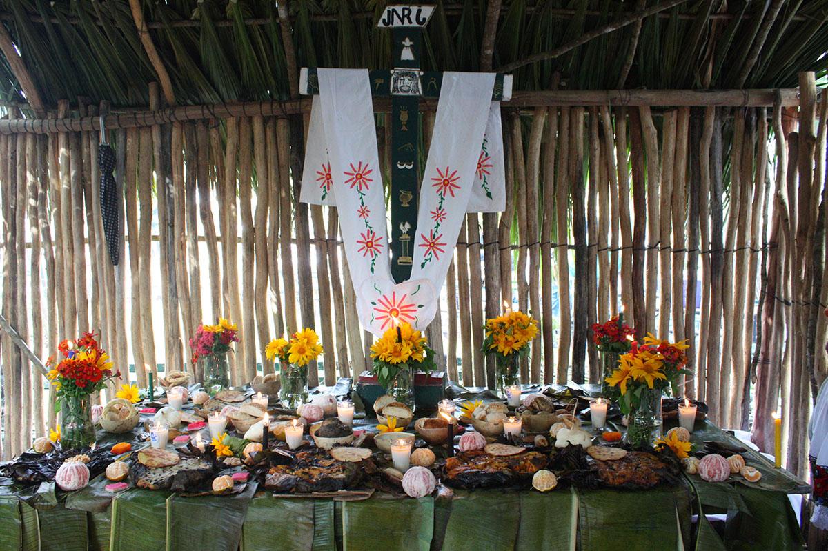 Muestra-de-altares-1.jpg