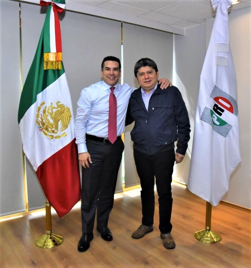 Alejando-Moreno_Gaspar-Quintal-Parra.jpg