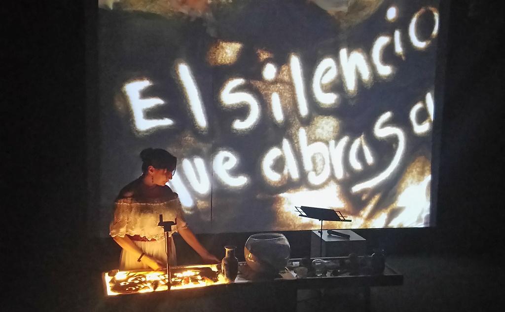 El-silencio-que-abrasa2.jpg