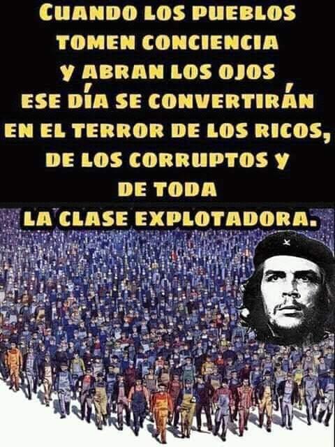 Los-pueblos-y-el-Che.jpg