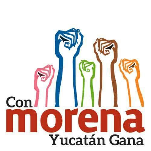Morena-Yuc.-Gana.jpg