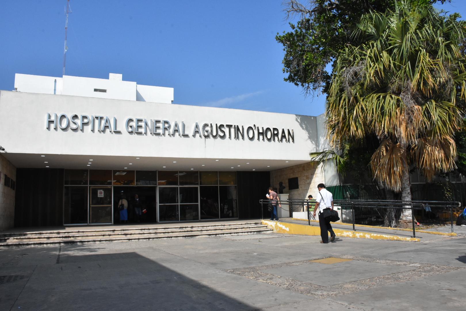 Hospital-Agustín-OHorán.jpg