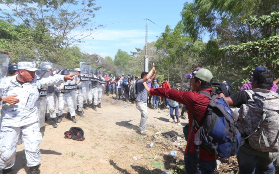 cientos-migrantes-centroamericanos-buscan-cruzar_0_23_600_374.jpg