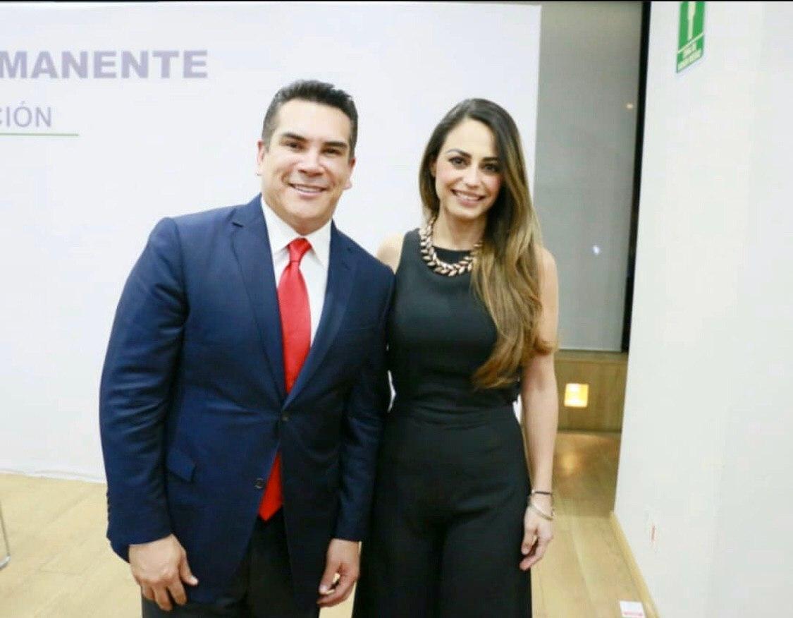 Jaqueline-Hinojosa_Presidenta-Comisión-de-la-Juventud_PRI.jpg