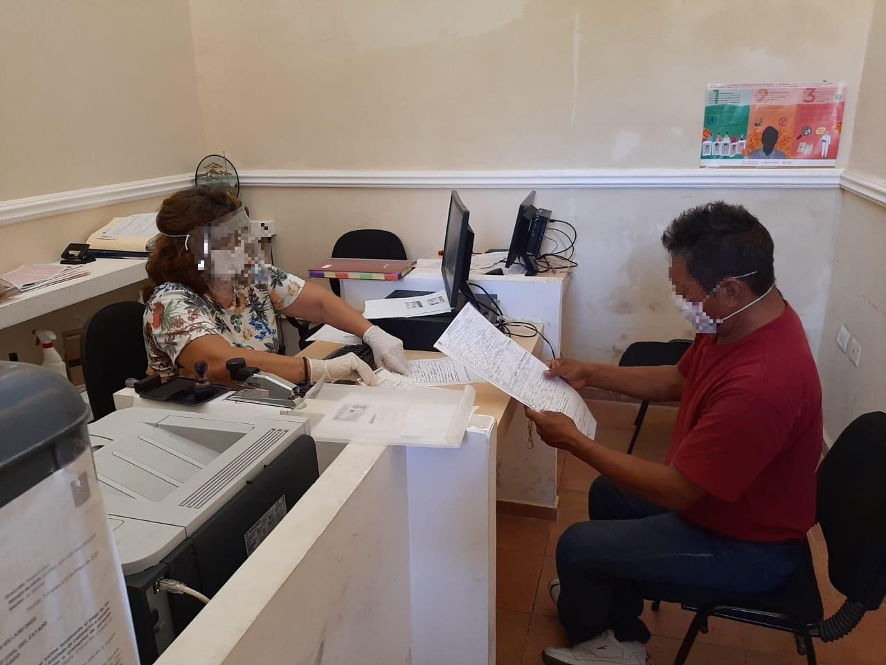 registro-civil-en-contingencia-sanitaria.jpg