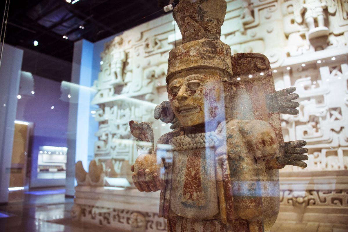 Museo-Maya-4-Sala-permanente.jpg