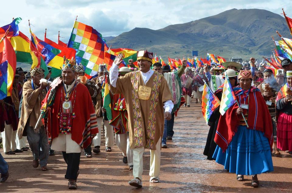 Trabajar-con-la-madre-tierra-es-reconocer-que-en-ella-esta-la-vida-analisis-de-los-pueblos-mayas-quechuas-.png