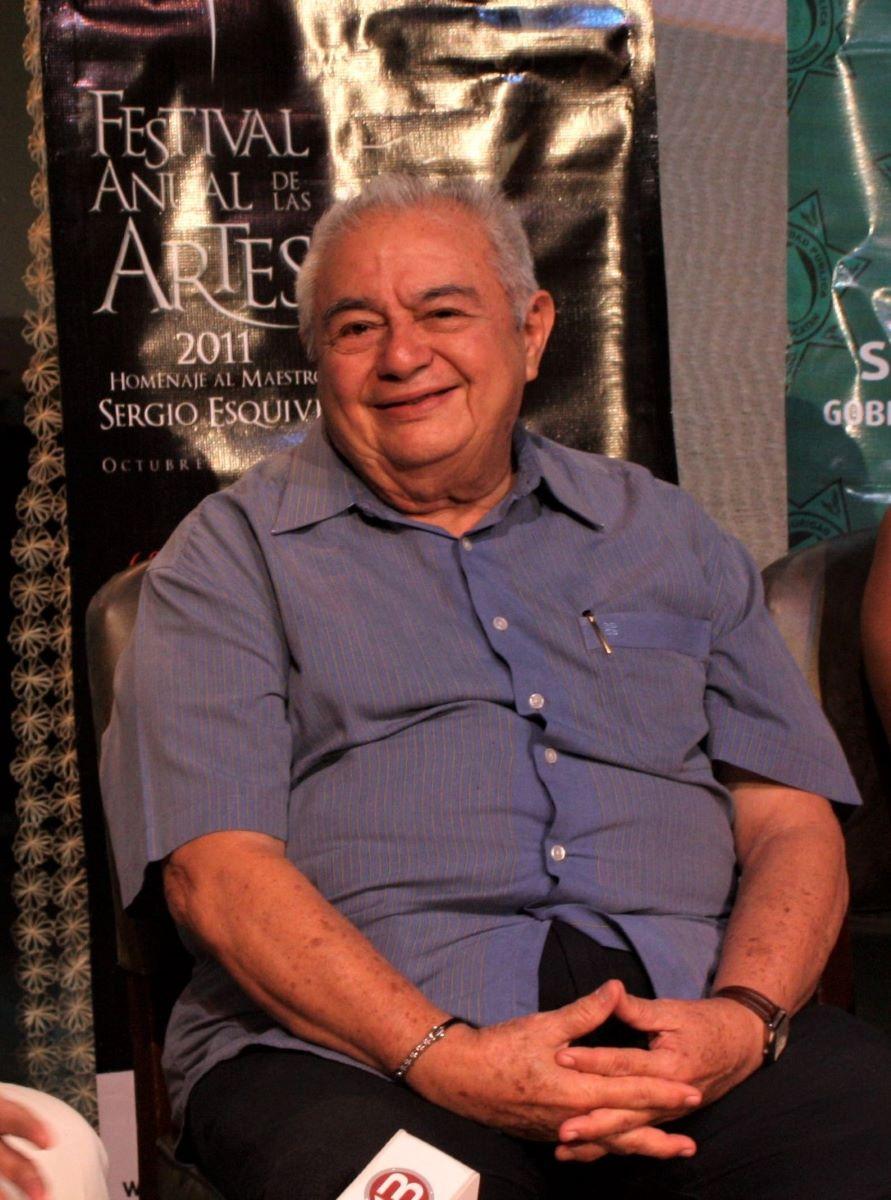Luis-Alvarado-Alonzo.jpg