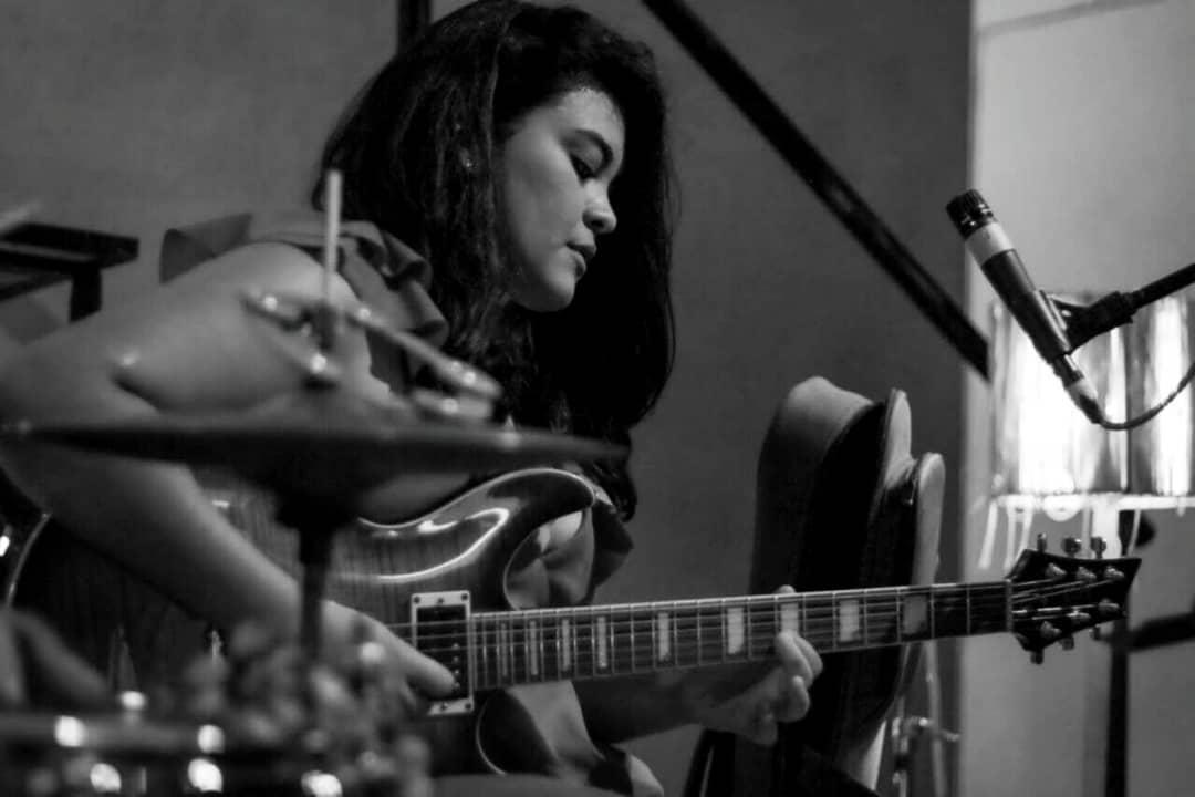 Abril Sánchez dará un toque de jazz a canciones de la trova tradicional