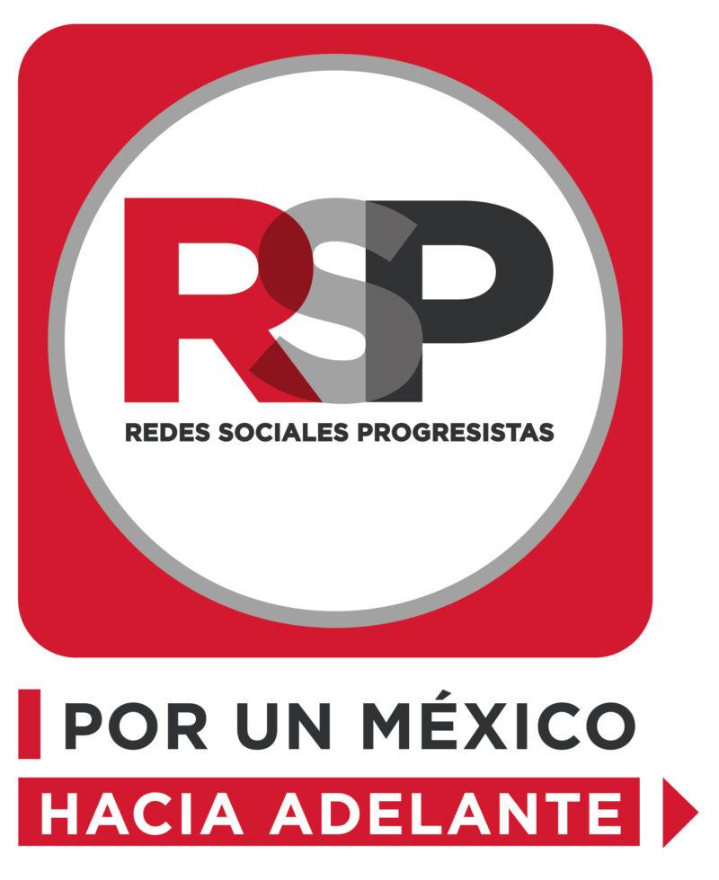 RSP_LOGOCONSLOGAN-01-e1590714155791.jpg
