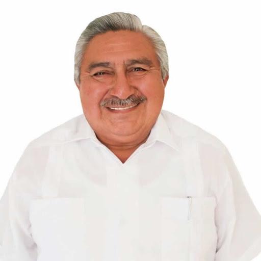 Sectores del campo, obreros y sindicatos apoyan a Pablo Duarte Sánchez para una diputación federal plurinominal