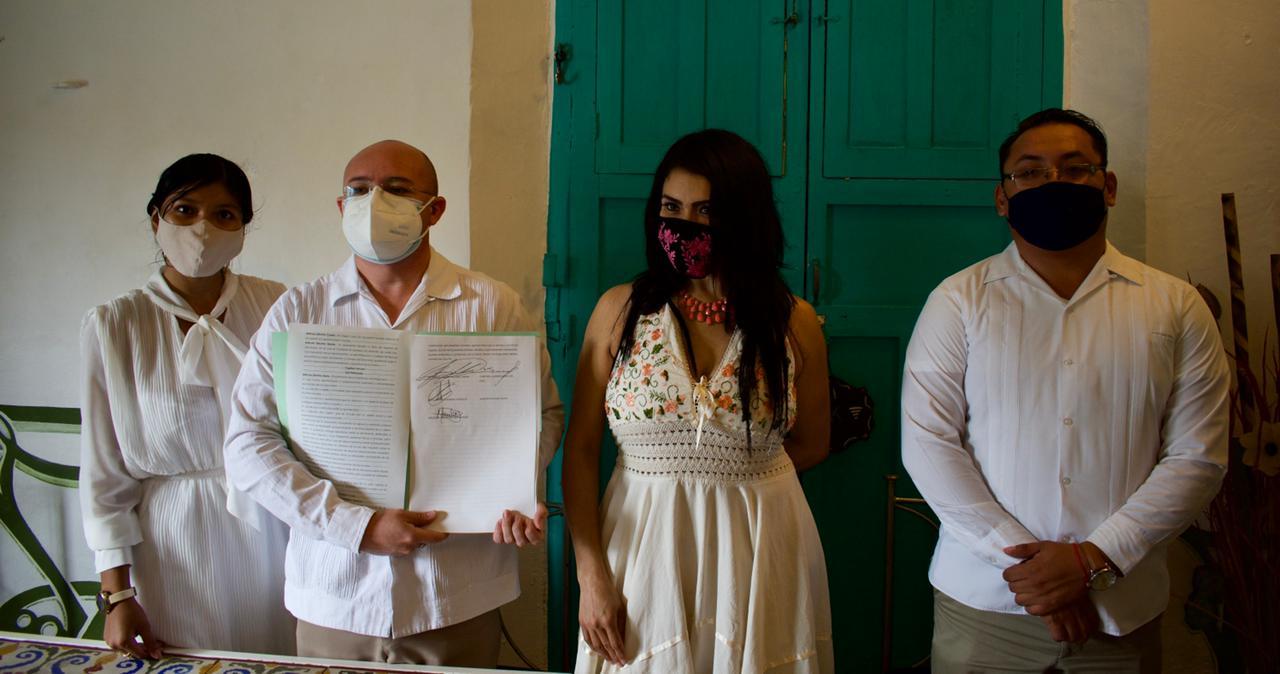 Se constituye en Yucatán la Sociedad interdisciplinaria de Medicina del Estrés y Salud Psicosocial SIMESPS: Procurará la observancia de la salud Biopsicosocial
