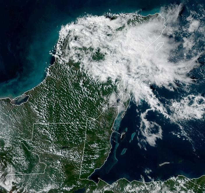 Gran-parte-del-territorio-maya-peninsular-sobre-todo-la-parte-norte-es-mas-laja-que-tierra-pero-aqui-se-desarrollo-la-gran-cultura-maya-1.jpg
