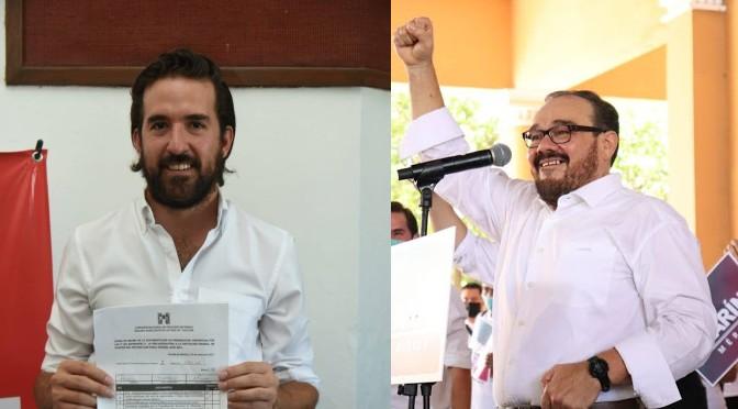 politicos-faroles-yucatan.jpg